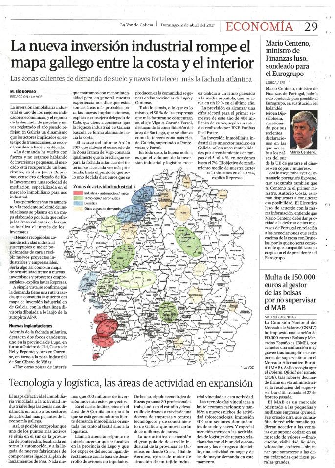 Lavoz_02_04_2017_La_Nueva_Inversion_Industrial