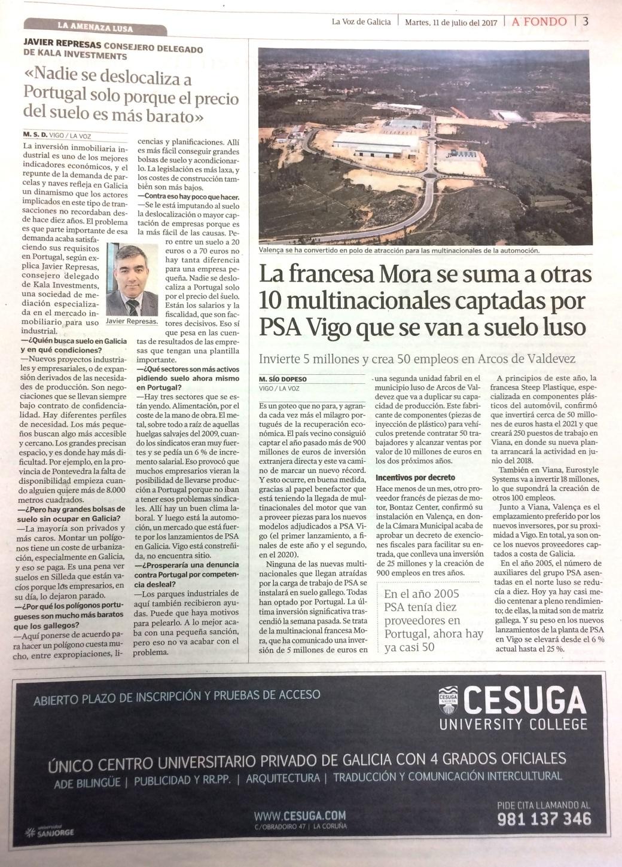 Lavoz_11_07_2017_La_Amenaza_lusa