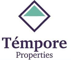 Logo Tempore