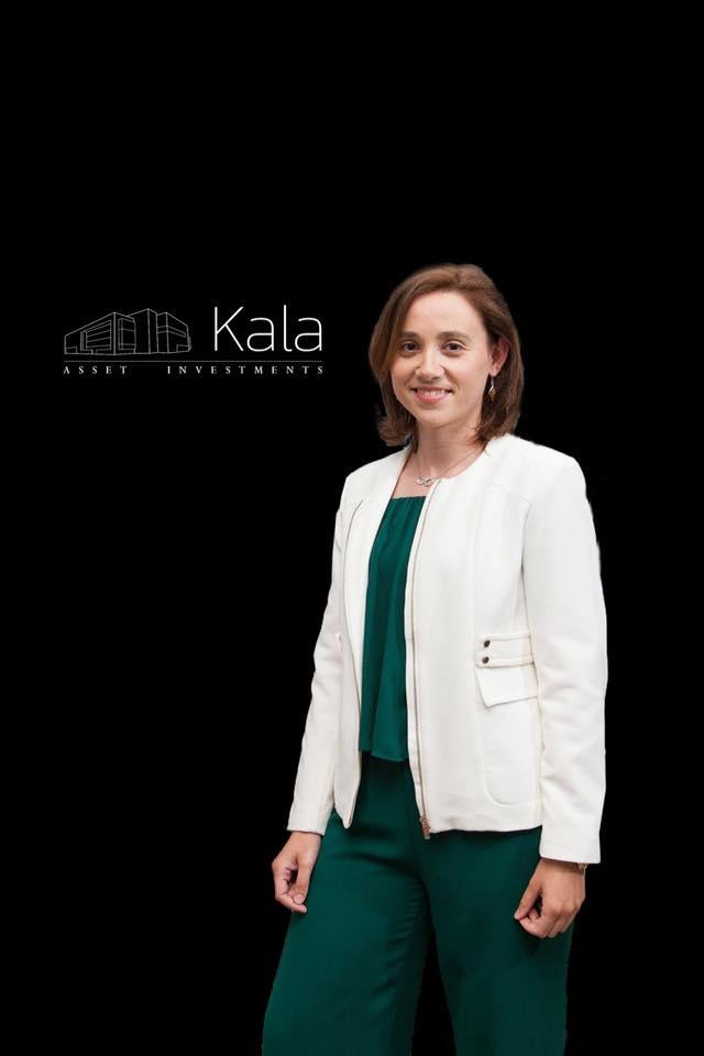MJR_Kala_Investments